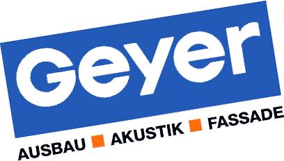Geyer GmbH